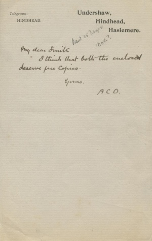Letter-acd-1902-07-25-herbert-greenough-smith.jpg