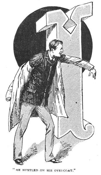 File:Ward-lock-bowden-1896-stud-p34-illus.jpg