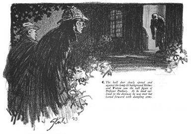 Hearst-s-international-1923-03-the-adventure-of-the-creeping-man-p12-illu.jpg