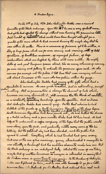 File:Manuscript-a-shadow-before-p01.jpg