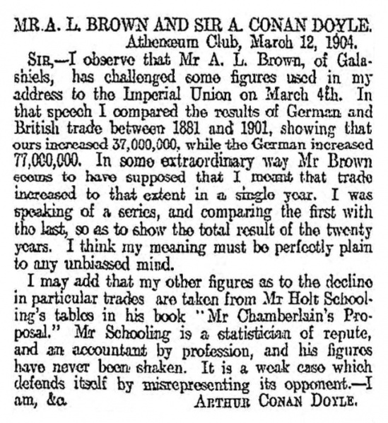 File:The-scotsman-1904-03-15-p74-mr-a-l-brown-and-sir-a-conan-doyle.jpg