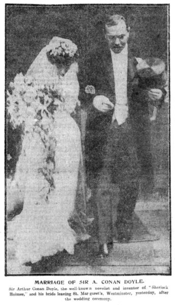 File:The-leeds-mercury-1907-09-19-p4-sherlock-holmes-married-photo.jpg