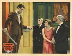 1929-return-sh-brook-lobby-05.jpg