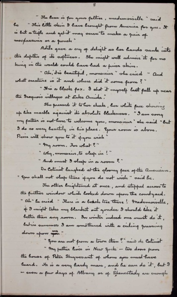 File:The-refugees-1891-manuscript-p08.jpg