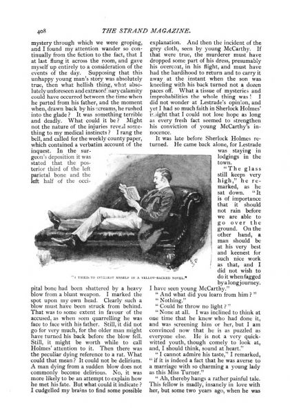 File:The-strand-magazine-1891-10-the-boscombe-valley-mystery-p408.jpg