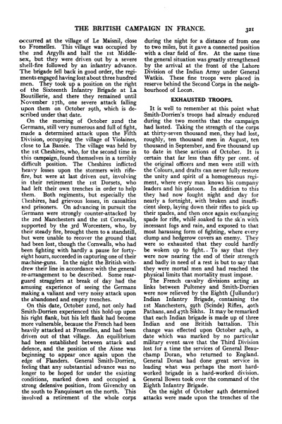 File:The-strand-magazine-1916-09-the-british-campaign-in-france-p321.jpg