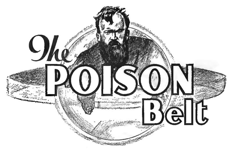File:Scoops-1934-05-05-p383-the-poison-belt-illu.jpg