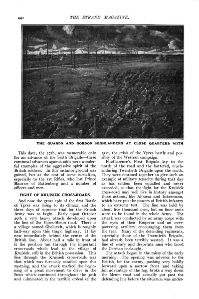 File:The-strand-magazine-1916-10-the-british-campaign-in-france-p440.jpg