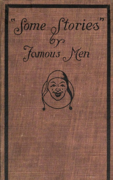 File:Hearsts-1915-some-stories-by-famous-men.jpg