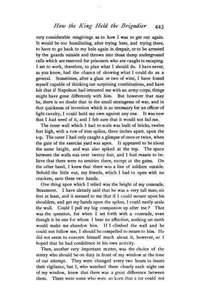 File:Short-stories-1895-08-how-the-king-held-the-brigadier-p443.jpg