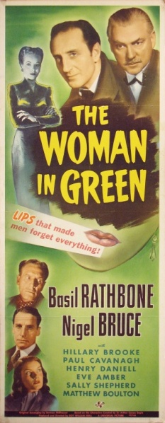 File:1945 womaningreen affiche vert.jpg