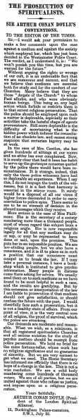 File:The-times-1928-07-26-p10-the-prosecution-of-spiritualists.jpg