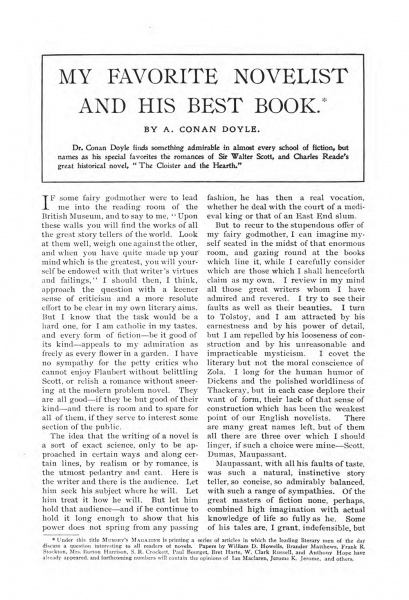 File:Munsey-s-1898-01-my-favorite-novelist-and-his-best-book-p602.jpg