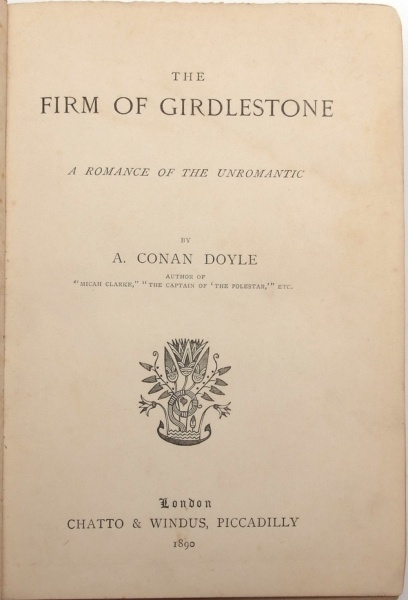 File:Chatto-windus-1890-the-firm-of-girdlestone-front.jpg