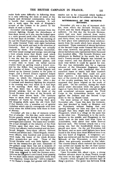 File:The-strand-magazine-1916-11-the-british-campaign-in-france-p535.jpg