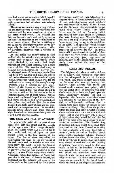 File:The-strand-magazine-1916-08-the-british-campaign-in-france-p115.jpg