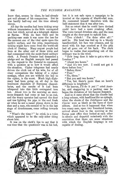 File:The-windsor-magazine-1896-10-the-three-correspondents-p386.jpg