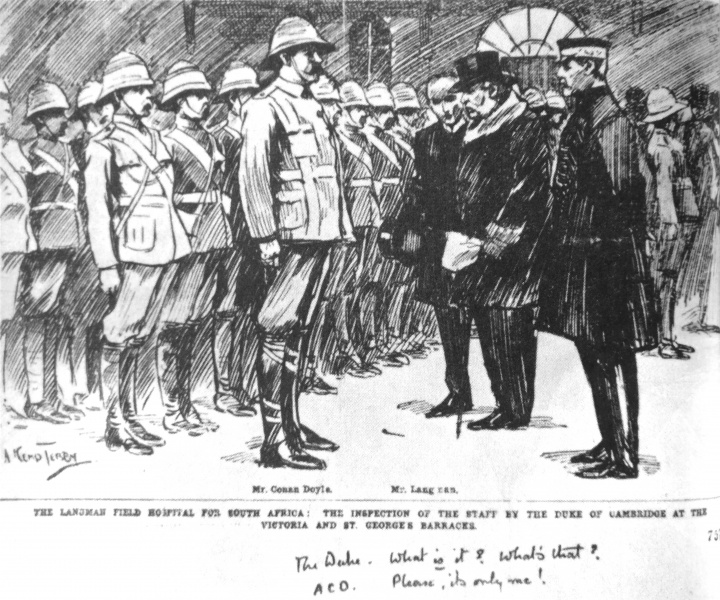 File:1900-illustration-arthur-conan-doyle-south-africa-boer-war.jpg