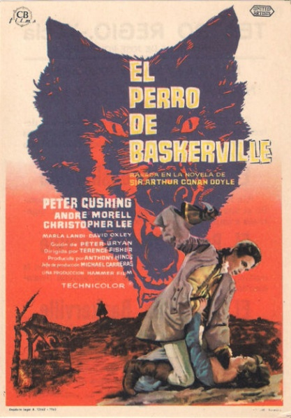 File:Affiche houn cushing 1959 sp.jpg