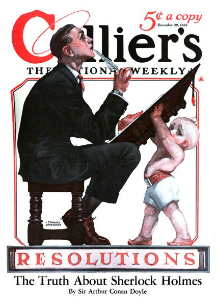 File:Colliers-1923-12-29.jpg