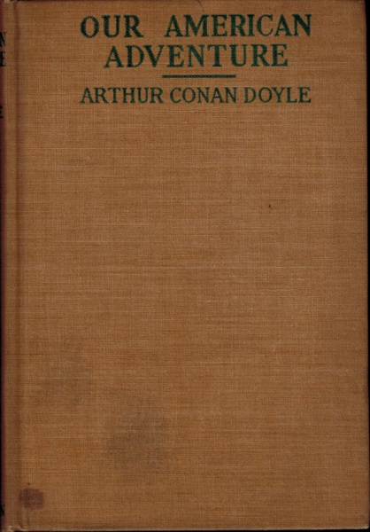 File:Our-american-adventure-1923-george-doran.jpg