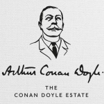 logo-the-conan-doyle-estate.jpg