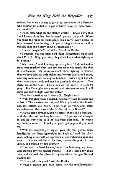 File:Short-stories-1895-08-how-the-king-held-the-brigadier-p457.jpg