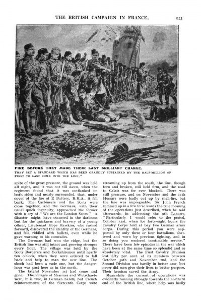 File:The-strand-magazine-1916-11-the-british-campaign-in-france-p533.jpg
