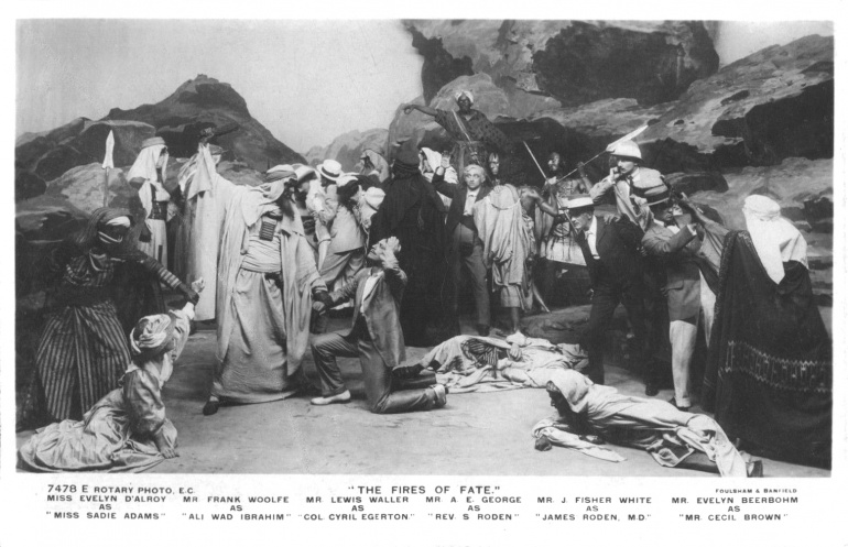 1909-fires-of-fate-waller-scene1.jpg