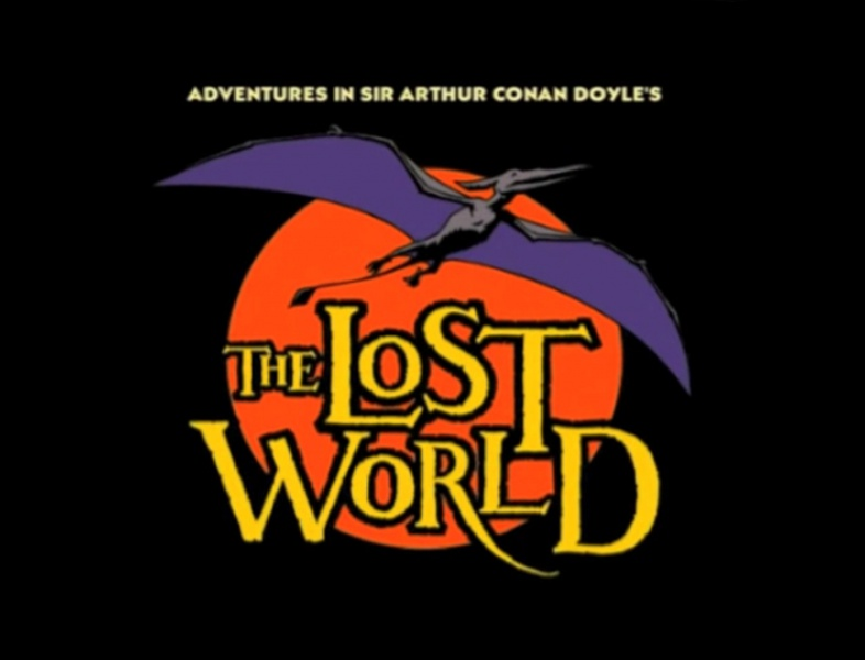 File:2002-the-lost-world-cartoon-title-english.jpg