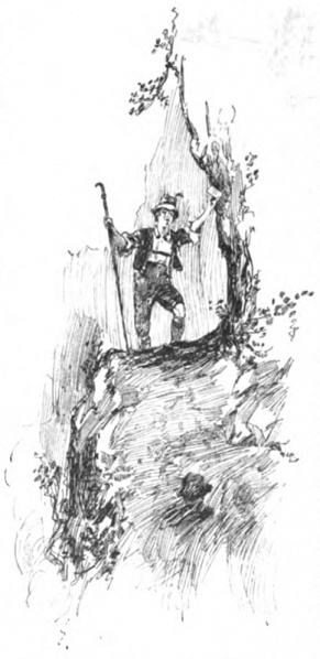 File:Illus-fina-edwards-07.jpg