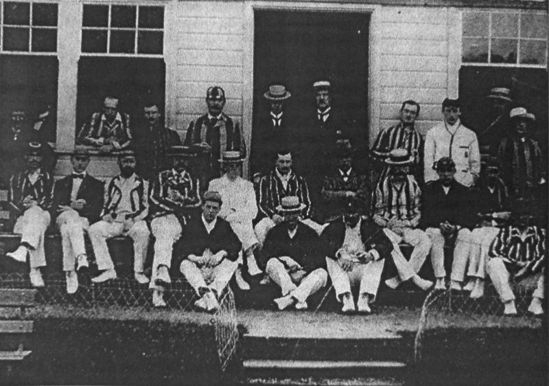 File:1903-07-22-23-arthur-conan-doyle-mcc-vs-leamington.jpg