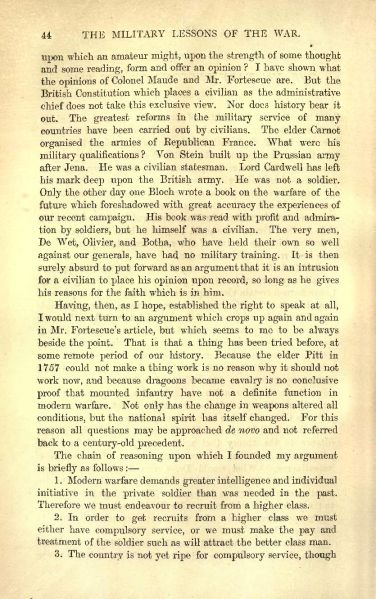 File:The-cornhill-magazine-1901-01-the-military-lessons-of-the-war-p44.jpg
