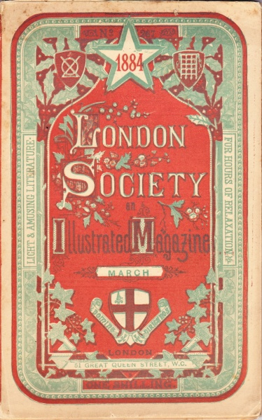 File:London-society-1884-march.jpg