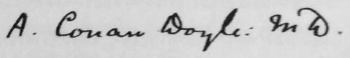 Signature-Letter-acd-1889-01-19-mystery-of-cloomber.jpg