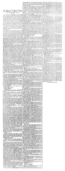 File:Derbyshire-courier-1879-09-13-p6-the-mystery-of-sasassa-valley.jpg