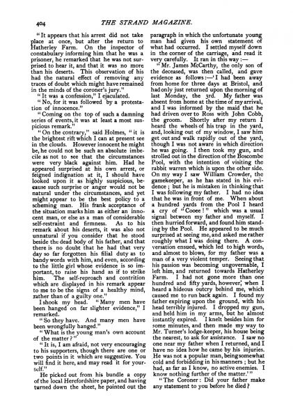 File:The-strand-magazine-1891-10-the-boscombe-valley-mystery-p404.jpg