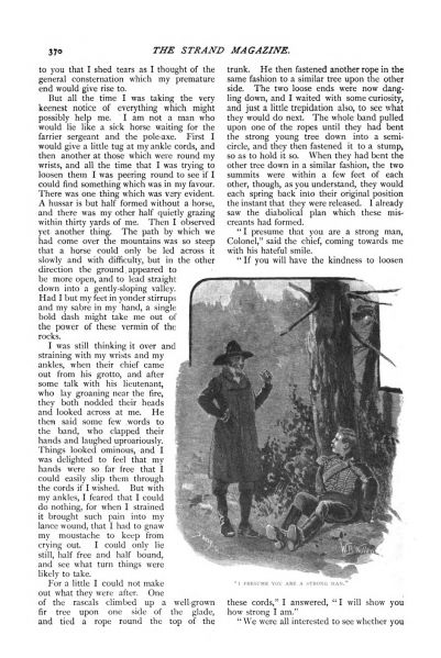 File:The-strand-magazine-1895-04-how-the-brigadier-held-the-king-p370.jpg