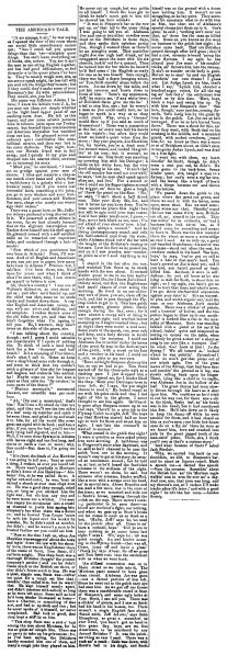 File:Eufaula-times-and-news-1881-08-04-p1-the-american-s-tale.jpg
