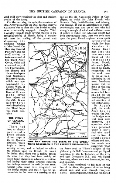 File:The-strand-magazine-1916-06-the-british-campaign-in-france-p561.jpg
