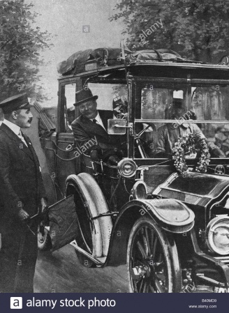 1911-arthur-conan-doyle-prince-henry-tour-with-number-52-green-dietrich-lorraine3.jpg
