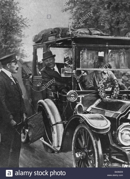 File:1911-arthur-conan-doyle-prince-henry-tour-with-number-52-green-dietrich-lorraine3.jpg