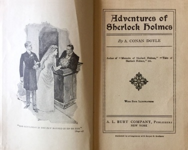 A-l-burt-1912-the-adventures-of-sherlock-holmes-front.jpg