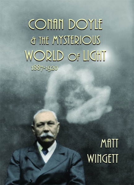 File:2016-conan-doyle-and-the-mysterious-world-of-light-by-matt-wingett.jpg