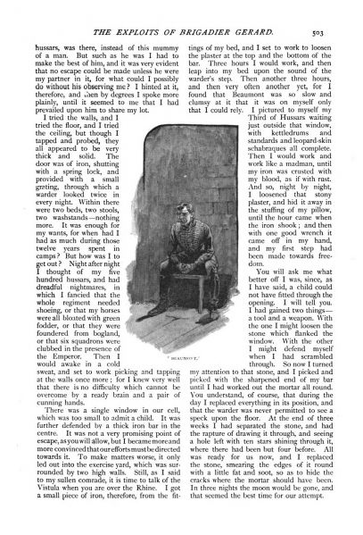 File:The-strand-magazine-1895-05-how-the-king-held-the-brigadier-p503.jpg