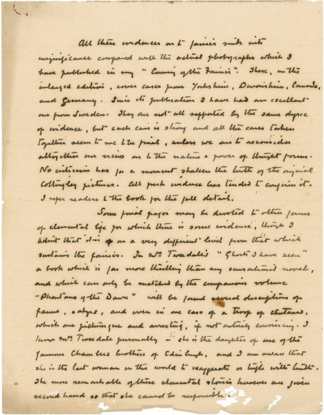 File:Manuscript-the-edge-of-the-unknown-dwellers-on-the-border-p2.jpg