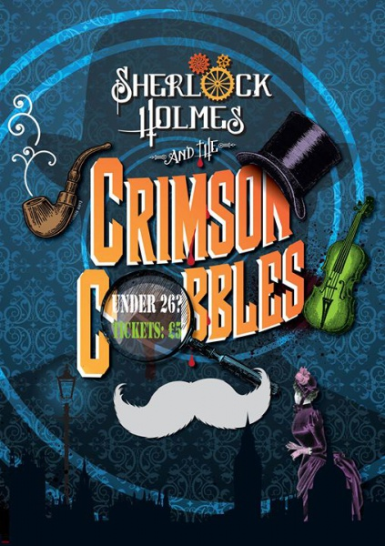 File:2017-sherlock-holmes-and-the-crimson-cobbles-poster.jpg