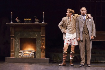 2014-the-hound-of-the-baskervilles-campbell-05.jpg