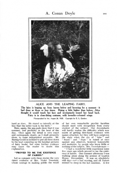 File:Strand-1921-03-p201-evidence-fairies.jpg