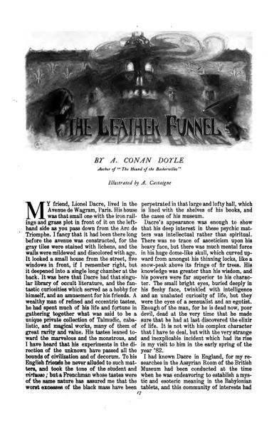 File:Mcclures-magazine-1902-11-the-leather-funnel-p17.jpg